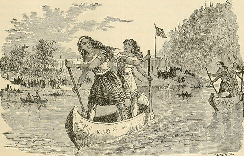 14804691063_833754e189_indian-canoe-race