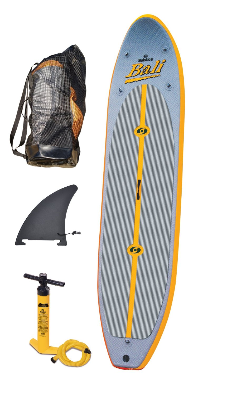 The Best Stand Up Paddle Board Reviews Stand Up Paddle