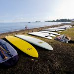 what's the best stand up paddle board