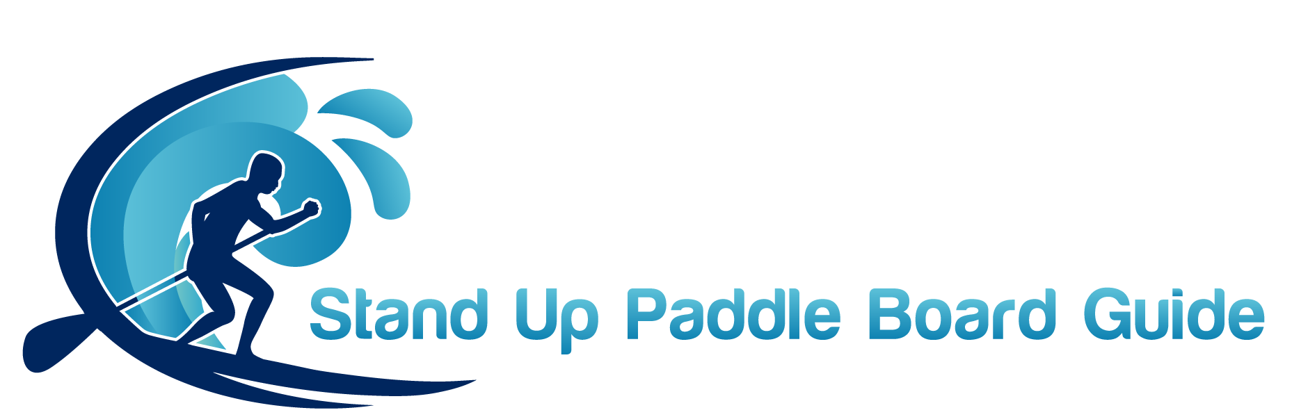 Inflatable Stand Up Paddle Board Reviews