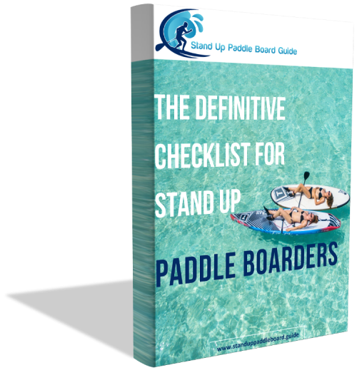 stand_up_paddle_board_guide_checklist_ebook