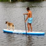 SUP-Inflatable-Stand-Up-Paddle-Board-